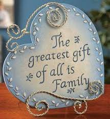 Family Beautiful Quotes Best of Family Quotes