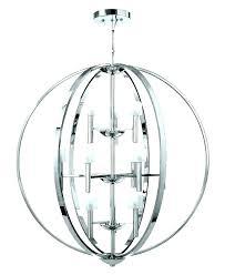convert can light to chandelier convert recessed light to chandelier lighting chandelier kitchen arts decorative recessed