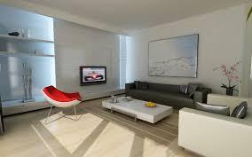 Minimal Living Room Design Minimal Living Room Design Minimalist Living Room Design Interior