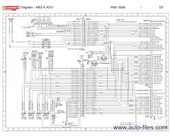 kw wiring diagrams not lossing wiring diagram • kw wiring diagrams wiring diagram todays rh 14 18 10 1813weddingbarn com kw v21bt wiring diagram lionel kw wiring diagram