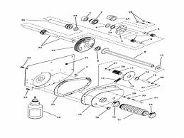 riding lawn mower parts diagram. snapper riding lawn mower parts diagram | chentodayinfo