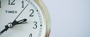 How To Keep Track Of Employees Time How To Keep Track Of Employees Time With Hr Software