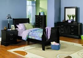 Of Bedrooms With Black Furniture Kids Bedroom Sets Bedroom Furniture Cabinets Designs Trend