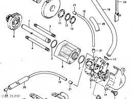 trailer plug wiring diagram 7 way uk wiring diagram wiring diagram 7 pin trailer plug uk and hernes