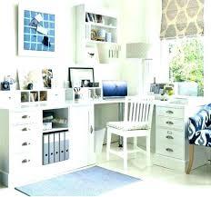 modular home office desks. Modular Desks Home Office Furniture .