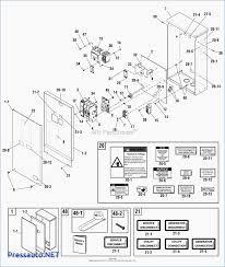 Amazing 20kw generac generator wiring diagram gallery electrical