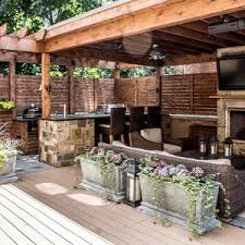outdoor deck furniture ideas. Alluring Decking Furniture Ideas Bathroom Accessories Model New Deck  Lawn . Wood Patio Outdoor Outdoor Deck Furniture Ideas