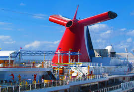 carnival cruise line is offering the 2017 no socks required sweepstakes where they will be giving away a total of 2 600 in carnival gift cards