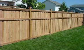 black vinyl privacy fence. Privacy Fence Installation Company Wood Vinyl And Composite Fences Cost Half Acre . Black E