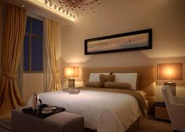 wall color ideas for bedroom colors to decorate your bedroom color combination in bedroom walls