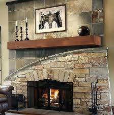 wood fireplace shelf reclaimed wood fireplace mantel shelf wood mantel with corbels