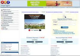What Is The Best Job Site Best Job Boards In Portugal Jobboard Finder News