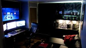 bedroomastounding tag pc gaming room design ideas home inspiration bedroom amazing set ups breathtaking excellent gaming bedroom comely excellent gaming room ideas