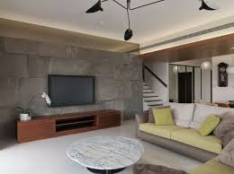 living room wall tiles living room with tiles on wall gopelling