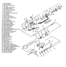 chevy 1500 steering column diagram wiring diagrams schematic how do i get a diagram of a steering column of a 1993 chevy truck on ford ranger steering column diagram chevy 1500 steering column diagram