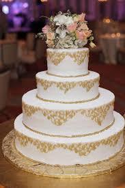 Weddings Gambinos Bakery King Cakes