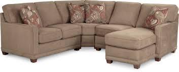 La Z Boy Living Room Set La Z Boy Sleeper Sofa 16 With La Z Boy Sleeper Sofa Baijou With