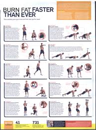 men s health mitbbs bbsann3 club faq fitness gym tushou m 1268985159 2 a0 e5 90 88 e9 9b 86 20ths 20spartacus 20workout 30624 jpg