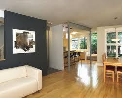 Home Interior Design Schools New Decoration Ideas Top Interior - Home design school
