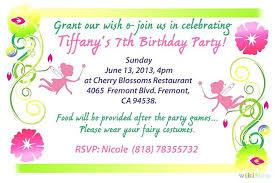 create free invitations online to print create birthday invitations online free printable with exquisite