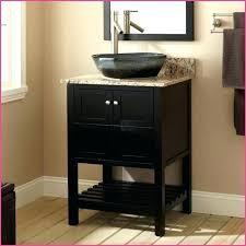 18 inch wide bathroom vanity inch bathroom vanity fresh unique inch wide bathroom vanity ideas hi