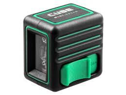 <b>Camera</b> Cube Mini - НХМТ