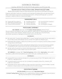 Construction Foreman Resume Examples Sample Download Professional Stunning Construction Resume Examples