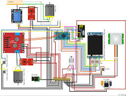 wiring diagram for a jcb wiring library diagram jcb skid steer fritzing whole house fan wiring resize