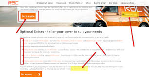 rac home and contents insurance quote 44billionlater
