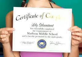Principal Award Certificate Related Pictures Elegant Award Certificate Template View Of
