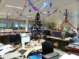 christmas office decoration ideas. Office Decorating Ideas For Christmas Decoration
