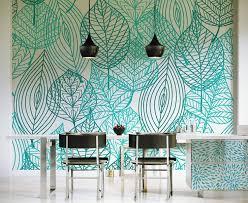 Best 25+ Wall murals ideas on Pinterest | Murals for walls, Wallpaper for  bedroom walls and Bedrooms