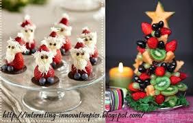 fruit christmas decorations. Interesting Fruit For Fruit Christmas Decorations