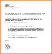 sample scope of work immigration letter examples waiver sample coloring pages legal