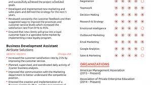 Top Resume Template Best Best Resume Templates Good Cv Pattern Maggi Locustdesign Co