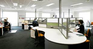 Office interiors melbourne Funky Office Interiors Melbourne With Office Interior Design Melbourne Home Design Ideas Aspect Commercial Interiors Office Interiors Melbourne With Office Interior Design Melbourne