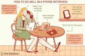 Employer Interview Checklist Phone Interview Questions To Ask The Interviewer