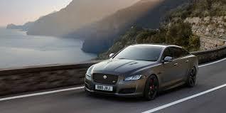 2018 jaguar xj coupe. brilliant 2018 2018 jaguar xjr575 for jaguar xj coupe