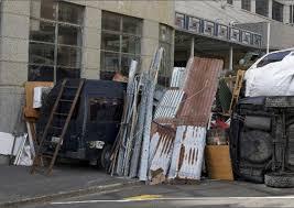 """Résultat de recherche d'images pour """"barricades"""""""