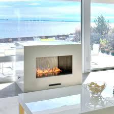 vent free fireplace logs gas