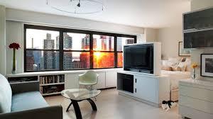 efficiency apartment furniture. Amusing Efficiency Apartment Furniture Layout Pictures Design Inspiration A