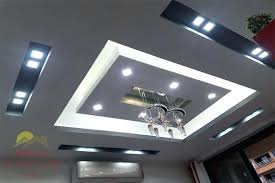 False ceiling lighting Diy False Ceiling Lights False Ceiling Lights Price Living Room Havells False Ceiling Led Lights Price Thecreationinfo False Ceiling Lights Totalscoreclub