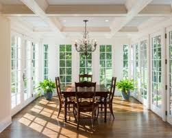 Dining Room Additions Dining Room Addition Home Design Ideas - Remodel dining room