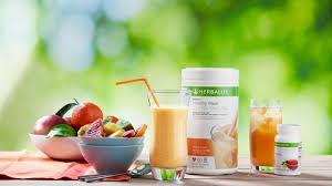 Herbalife Nutrition Brings Balanced Nutrition To Sxsw Sxsw