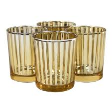 great pillar candle holder design ideas fireplace small room and tall glass votive candle holders