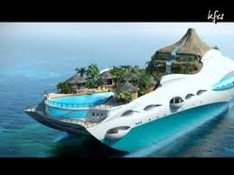 Tropical-Island-Paradise-4