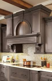 Omega Dynasty Kitchen Cabinets 17 Best Images About Omega Cabinetry On Pinterest Cherries