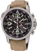<b>Seiko SSC293P1</b> – купить наручные <b>часы</b>, сравнение цен ...