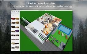 Planner 5D Alternatives and Similar Software - AlternativeTo.net
