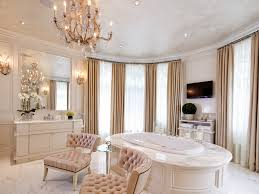 Small Living Room With Bay Window Images Of Bathroom Window Covering Ideas Home Decoration Ideas Bay